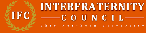 Ohio Northern University - Interfraternity Council